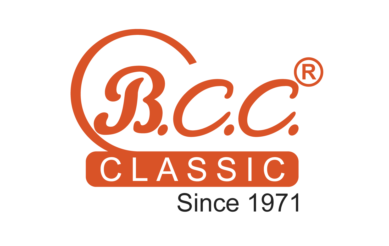 BCC BAGS